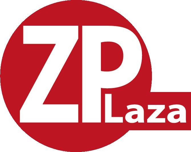 ZPlaza | Kantoorruimtes en flexplekken voor Zelfstandige Professionals